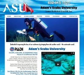 ASUDivers.com