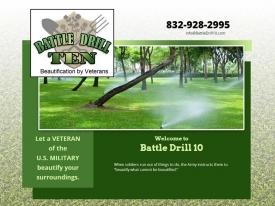 BattleDrill10.com