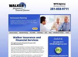 WIFSAgency.com