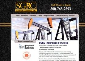 SGRCInsurance.com