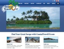 CoastalTravelUS.com
