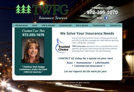 Leslie-Insurance.com