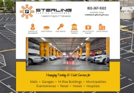 sterlingparkingtx.com