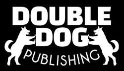 Double Dog Publishing